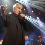 Alcaline, le Concert - Bernard Lavilliers au Trianon
