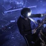 Le concert - M -