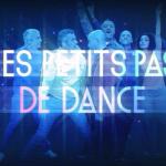 Zebda - Les petits pas de danse